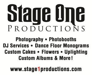 Stage one Productions, Kalamazoo