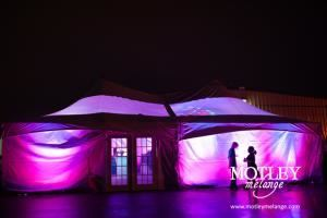 Avalon Event Rentals, Houston