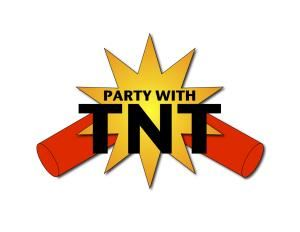 Party With TNT