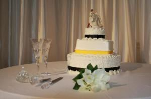 Weekday Romance Wedding Package (Starting at $350), Cameron Hall Special Event Facility, Conyers