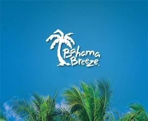 Bahama Breeze, Orlando