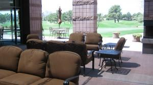 Buffet Breakfast (starting at $10.99 per person), Stonecreek Golf Club, Phoenix