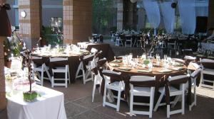Luncheon Sandwich and Wrap Buffets (starting at $15.99 per person), Stonecreek Golf Club, Phoenix