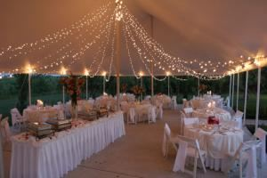 Culinary Delights Catering and Special Events Planning, Williamsburg