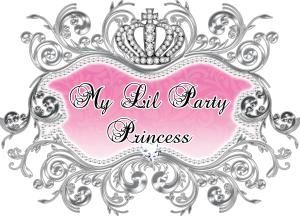"My Lil Party Princess ""Parties Just for Girls"", Brunswick — We are Georgia's #1 mobile party planner just for girls.