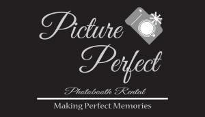 Picture Perfect Photobooth Rentals, Dayton