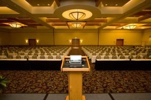 Conference Center, Great Wolf Lodge-Cincinnati/Mason, Mason