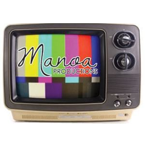 Manoa Productions, Haleiwa