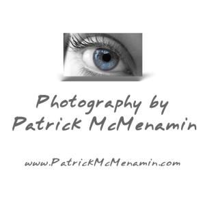 Photography by Patrick McMenamin, Jupiter