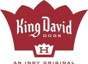"King David Dogs - ""An Indy Original Since 1941"", Indianapolis"