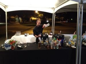 NorCal Event Staffing, Pleasanton
