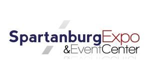 Spartanburg Expo & Event Center, Spartanburg