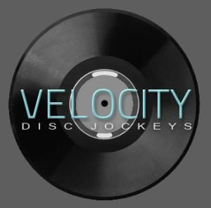 Velocity Disc Jockeys, Costa Mesa
