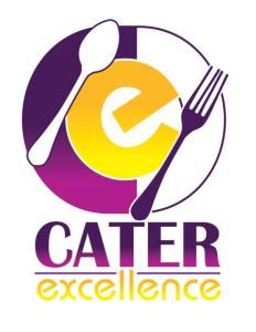 CaterExcellence Catering and Event Planning, Keller