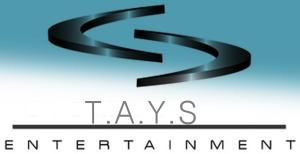 TAYS ENTERTAINMENT And MANAGEMENT AGENCY, Baltimore
