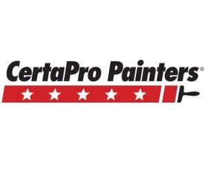 CertaPro Painters, Fort Mitchell