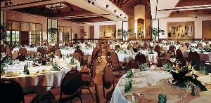 Grand Ballroom, Grand Hyatt Kauai Resort & Spa, Koloa