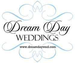 Dream Day Weddings, Douglas
