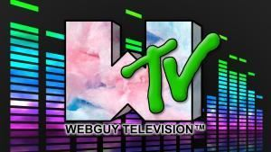 5 Hour ULTRA Music Video Show, DJ WebGuy - Music Video Jockey, Oklahoma City — Ultra 5