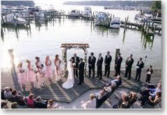 Chesapeake Bay Package, Enhance Events LLC, North East