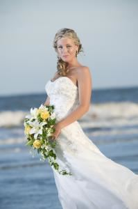 Kaufman Photography, Hilton Head Island