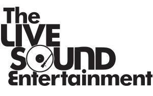 The Live Sound Entertainment, West Covina