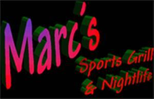 Marc's Sports Grill and Nightlife, Glendale