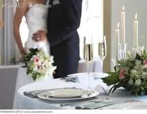 Your Elegant Wedding Package, Vegas Events Int'l, Las Vegas — Your Elegant Wedding