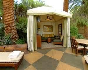 Your Cabana Ceremony, Vegas Events Int'l, Las Vegas