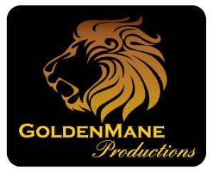 GoldenMane Productions, Athens