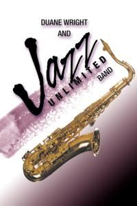 JAZZ UNLIMITED BAND  -    DJ  - 4- HOUR  MUSIC PACKAGE     or    LIVE BAND  , Jazz Unlimited Band - DJ, Seattle