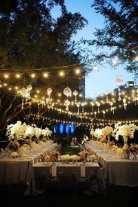 Out of Box Events and Weddings, Miami