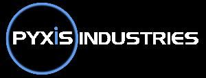 Pyxis Industries Incorporated - Las Vegas, Las Vegas