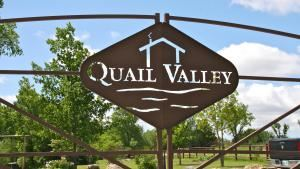Quail Valley Farms, Winfield
