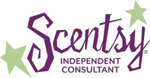 Scentsy Independent Consultant, Rosenberg
