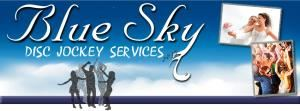 Blue Sky Disc Jockey Services, Denver