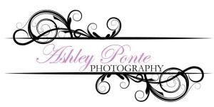 Ashley Ponte Photography, Westport