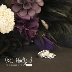 Kat Hadford Photography, Golden — Timeless wedding photography in Golden BC, Canadian Rockies and throughout the BC interior.