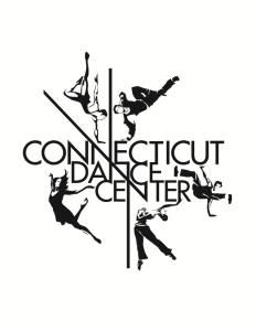 Connecticut Dance Center, Stamford