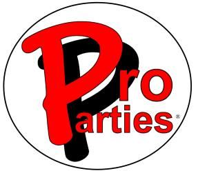 Professional Parties, & Promotions, LLC., Hurlock — Professional Parties & Promotions, LLC. Specializes in event rental & promotional rental products for your next event.