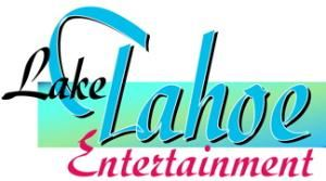 Lake Tahoe Entertainment, Incline Village