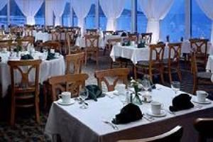 Wedding Bliss Package Plated Dinner (Three Course), Sea Crest Beach Hotel, North Falmouth