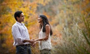 Engagement Portraits - Weekdays, Slava Slavik Photography, Kennesaw — Engagement Portraits
