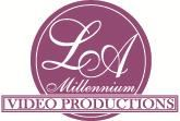 LA Millennium Video Productions, Arnold