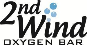 2nd Wind Oxygen Bar Rental, Lewiston
