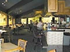 Ridgeway Executive Buffet (starting at $16.95 per person), Ridgeway Country Club, Neenah