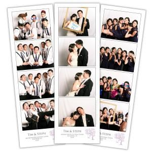 3 Hour Special - Only $599 - Unlimited Prints, Props, Email of Photos, & Much More!, All Smiles Photo Booths, Anaheim