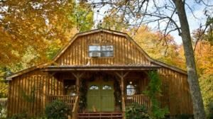 8 Hour Weekday Meeting Rental, Chappell Acres Of Coopertown, Springfield