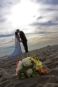 Virginia Beach Wedding Ceremony and Reception All Inclusive  Packages, Virginia Beach Weddings by Primo Events, Virginia Beach