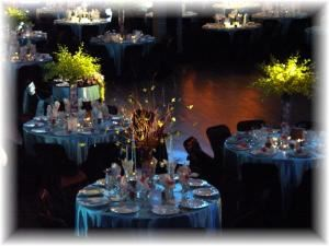 Party Package Corporate, Holiday, Birthdays, Military, All Events, Virginia Beach Weddings by Primo Events, Virginia Beach
